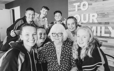 Ashburton-Baptist-Church-22