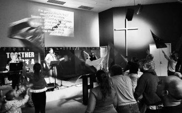 Ashburton-Baptist-Church-36