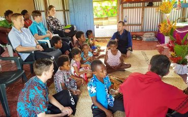 Ashburton-Baptist-Church-6