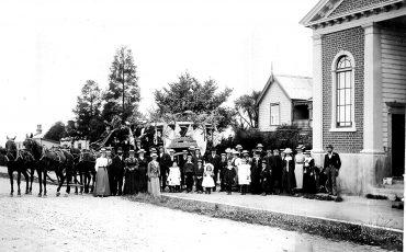 Ashburton-Baptist-Church-74