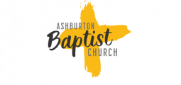 Ashburton Baptist Logo (1)