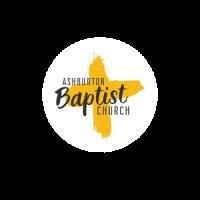 Ashburton Baptist Logo (5)